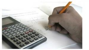Buchhaltunsservice für IT Unternehmen
